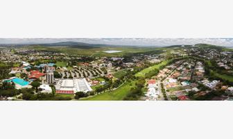 Foto de terreno habitacional en venta en paseo de los vientos 323, villas de irapuato, irapuato, guanajuato, 0 No. 01