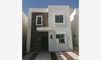 Foto de casa en venta en paseo de los viñedos 1111, residencial diamante, pachuca de soto, hidalgo, 12237378 No. 01
