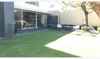Foto de casa en venta en paseo de los virreyes 333, villa universitaria, zapopan, jalisco, 11141184 No. 01