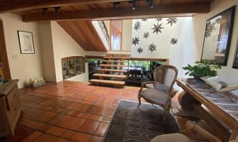 Foto de casa en venta en paseo de los virreyes 4160, villa universitaria, zapopan, jalisco, 9608210 No. 01