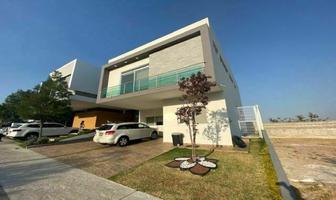 Foto de casa en venta en paseo de los virreyes 55, virreyes residencial, zapopan, jalisco, 0 No. 01