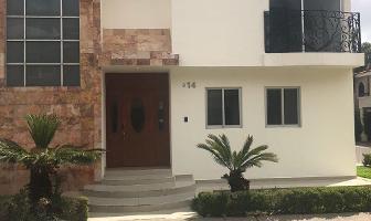 Foto de casa en venta en paseo de los virreyes 920 , virreyes residencial, zapopan, jalisco, 0 No. 01