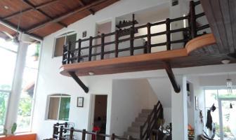 Foto de casa en venta en paseo de los viveros 1, club de golf, zihuatanejo de azueta, guerrero, 2885883 No. 04