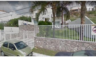 Foto de casa en venta en paseo de madrid #, tejeda, corregidora, querétaro, 0 No. 01