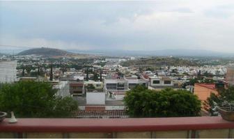 Foto de casa en venta en paseo de méxico 413, tejeda, corregidora, querétaro, 0 No. 01