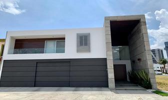 Foto de casa en venta en paseo de montclar 51, vista real, san andrés cholula, puebla, 0 No. 01