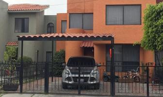 Foto de casa en venta en paseo de moscu 1, tejeda, corregidora, querétaro, 0 No. 01
