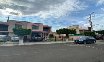 Foto de casa en venta en paseo de moscu, tejeda , tejeda, corregidora, querétaro, 0 No. 01