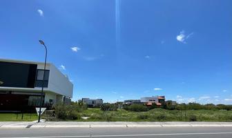 Foto de terreno habitacional en venta en paseo de sacristia , el campanario, querétaro, querétaro, 0 No. 01