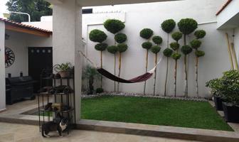 Foto de casa en venta en paseo de san agustin , lomas verdes (conjunto lomas verdes), naucalpan de juárez, méxico, 17412299 No. 01