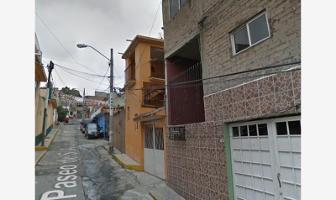 Foto de casa en venta en paseo de san andres 0, san andrés atenco ampliación, tlalnepantla de baz, méxico, 15689065 No. 01