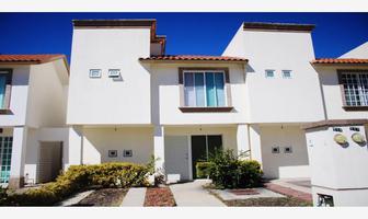 Foto de casa en venta en paseo de san gerardo 220, san gerardo, aguascalientes, aguascalientes, 10398305 No. 01