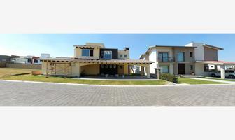 Foto de casa en venta en paseo de san jorge 1, el mesón, calimaya, méxico, 12120662 No. 01