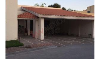 Foto de casa en venta en paseo de san luciano 48, san luciano, torreón, coahuila de zaragoza, 12671411 No. 01