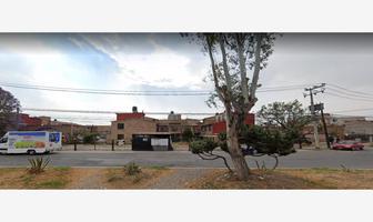 Foto de casa en venta en paseo de san luis 7, misiones i, cuautitlán, méxico, 17743455 No. 01
