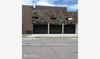 Foto de casa en venta en paseo de san mateo 112, san carlos, metepec, méxico, 0 No. 01