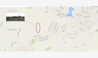 Foto de terreno habitacional en venta en paseo de sayavedra lote 6, condado de sayavedra, atizapán de zaragoza, méxico, 0 No. 01