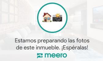 Foto de casa en renta en paseo de segovia 1, grand santa fe, benito juárez, quintana roo, 10766091 No. 01