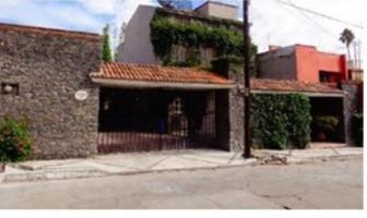 Foto de casa en venta en paseo de sofia 0, tejeda, corregidora, querétaro, 0 No. 01