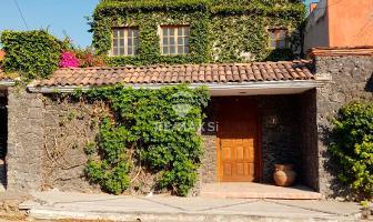 Foto de casa en venta en paseo de sofia , tejeda, corregidora, querétaro, 0 No. 01