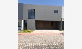 Foto de casa en venta en paseo de solares 1632, solares, zapopan, jalisco, 0 No. 01