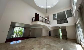 Foto de casa en venta en paseo de tesmic , san lucas xochimanca, xochimilco, df / cdmx, 21583766 No. 01