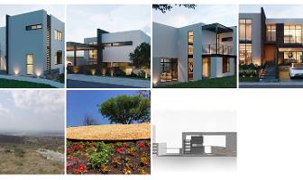 Foto de terreno habitacional en venta en paseo de vista real , corregidora, querétaro, querétaro, 10686826 No. 01