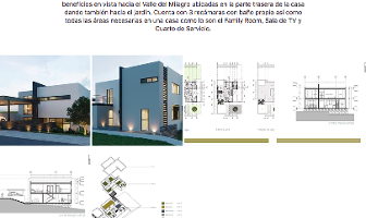 Foto de terreno habitacional en venta en paseo de vista real , corregidora, querétaro, querétaro, 10686865 No. 01