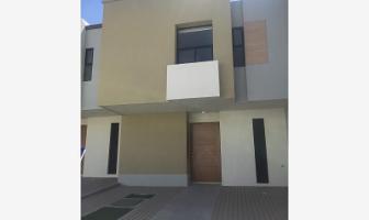 Foto de casa en venta en paseo de zaki 2, paseos del marques, el marqués, querétaro, 12502730 No. 01