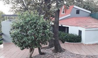 Foto de casa en venta en paseo del agua , el palomar, tlajomulco de zúñiga, jalisco, 6822483 No. 01
