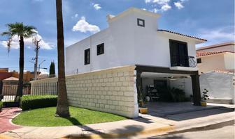 Foto de casa en venta en paseo del algodon 22, palma real, torreón, coahuila de zaragoza, 0 No. 01