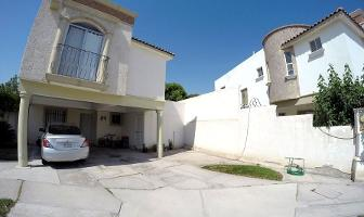 Foto de casa en venta en paseo del ambar , residencial senderos, torreón, coahuila de zaragoza, 0 No. 01