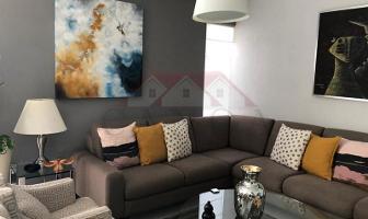 Foto de casa en venta en paseo del anochecer 418, solares, zapopan, jalisco, 0 No. 01