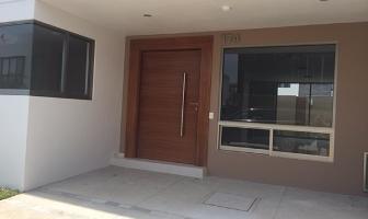 Foto de casa en venta en paseo del anochecer 964, solares, zapopan, jalisco, 0 No. 01