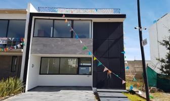 Foto de casa en venta en paseo del anochecer 984, virreyes residencial, zapopan, jalisco, 12499642 No. 01