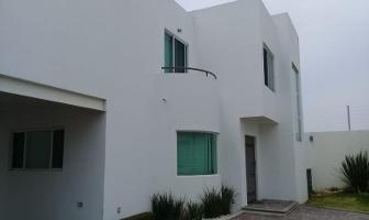 Foto de casa en renta en paseo del atardecer 213, villas de irapuato, irapuato, guanajuato, 6941260 No. 01