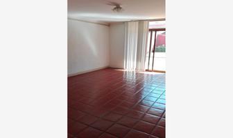 Foto de casa en renta en paseo del atardecer 5863, villas de irapuato, irapuato, guanajuato, 11519742 No. 01