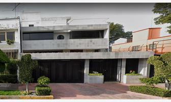 Foto de casa en venta en paseo del boque 32, paseos de taxqueña, coyoacán, df / cdmx, 19299974 No. 01