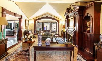 Foto de casa en venta en paseo del bosque , campestre del bosque, puebla, puebla, 11420997 No. 01
