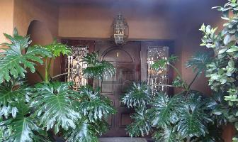 Foto de casa en venta en paseo del bosque , campestre del bosque, puebla, puebla, 6867642 No. 01