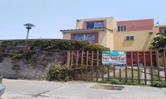 Foto de casa en venta en paseo del bosque , hacienda del bosque, tecámac, méxico, 6907285 No. 01