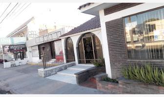 Foto de casa en venta en paseo del campestre 205, campestre la rosita, torreón, coahuila de zaragoza, 3708790 No. 01