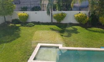 Foto de casa en venta en paseo del campestre 233, campestre la rosita, torreón, coahuila de zaragoza, 6141792 No. 02