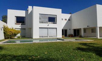 Foto de casa en venta en paseo del campestre , campestre la rosita, torreón, coahuila de zaragoza, 6152923 No. 01