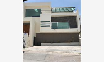 Foto de casa en venta en paseo del cantil 520, real de juriquilla (diamante), querétaro, querétaro, 0 No. 01
