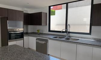 Foto de casa en venta en paseo del cantil , cantil del pedregal, coyoacán, df / cdmx, 15878560 No. 02