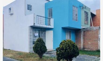 Foto de casa en venta en paseo del cedro s, los cedros 400, lerma, méxico, 11917495 No. 01