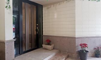 Foto de casa en venta en paseo del ciclon 330, la rosita, torreón, coahuila de zaragoza, 4597621 No. 01