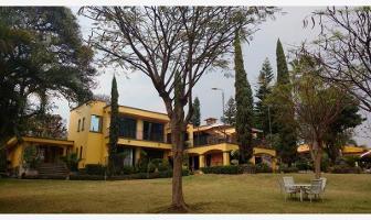 Foto de casa en venta en paseo del conquistador 1000, lomas de cortes, cuernavaca, morelos, 3263649 No. 01