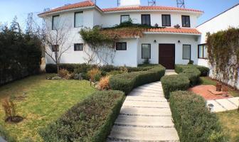 Foto de casa en venta en paseo del fresno 0, campo de golf, pachuca de soto, hidalgo, 0 No. 01